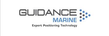 Pro-Marine-Representations1